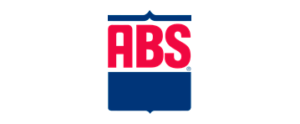 ABS-min-1-300x124