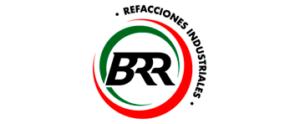 BRR-min-300x124