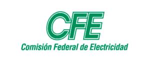 CFE-min-300x124