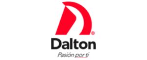 DALTON-min-300x124