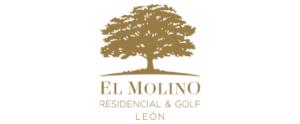 EL-MOLINO-min-300x124