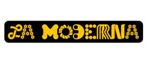 LA-MODERNA-min-300x124