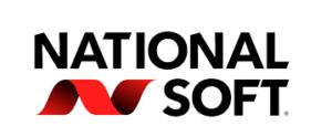 National-Soft-min-300x124 (1)