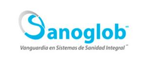 SANAGLOB-min-300x124
