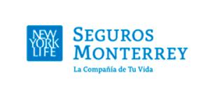 SEGUROS-MONTERREY-min-300x124 (1)