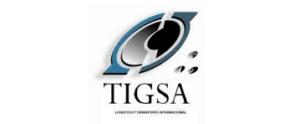 TIGSA-min-300x124