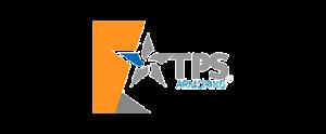 arbinger_0002_logo-tps-1-300x124