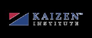 arbinger_0003_Kaizen_Institute_Logo_CMYK-1-300x124
