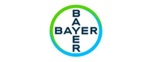 bayer-min-300x124