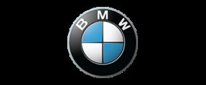 bmw-min-1-300x124
