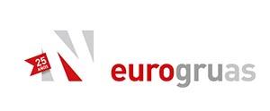 eurogru2 (2)