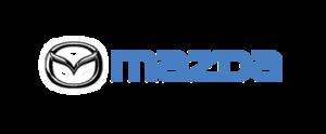 mazda-min-300x124