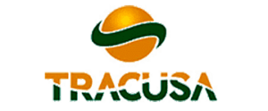 tracusa-v2-min-300x124