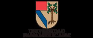 universidad-panamericana-min-v2-min-300x124
